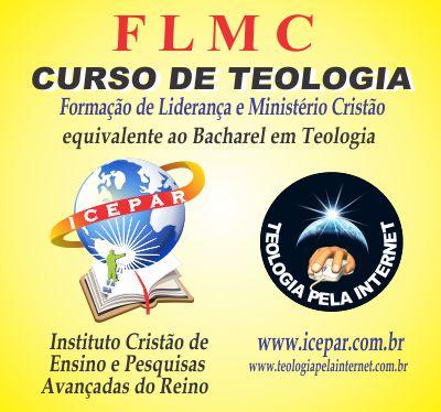 Teologia curso de pdf
